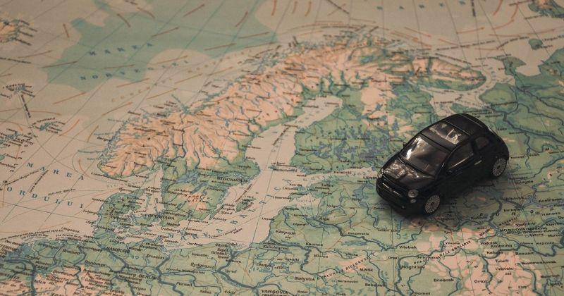 KOJI SU VAM PLANOVI ZA GODIŠNJI ODMOR? Evo iz kojih država se smije putovati u Hrvatsku i kamo smijemo mi