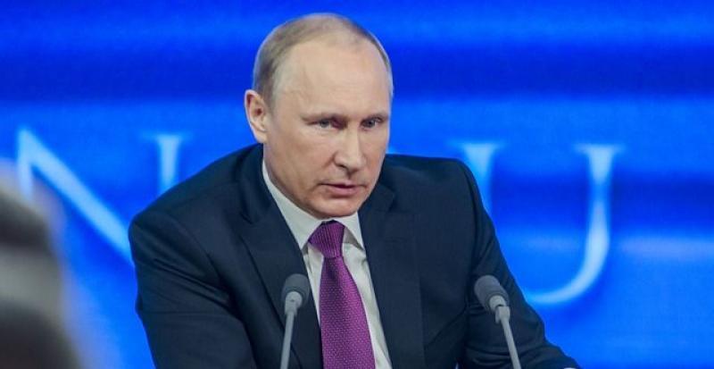 PRETEKLI SVE Putin objavio da Rusi imaju cjepivo protiv koronavirusa