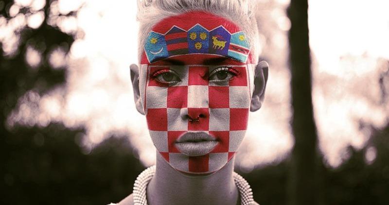 NEVJEROJATNA HRVATSKA Dr. sc. Goran Bandov na Facebooku: 'Mi Hrvati smo jedan od najsnalažljivijih naroda na svijetu'