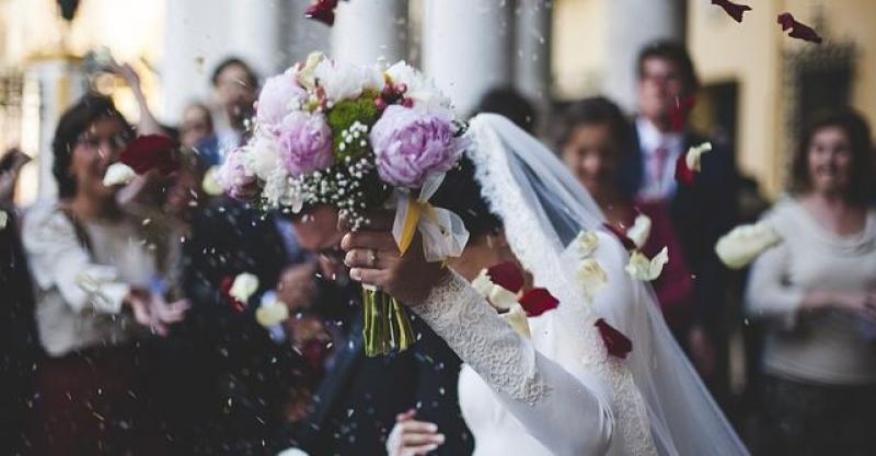 DODATNE RESTRIKCIJE Zbog svadbe u Grudama na kojoj je bilo čak 600 osoba