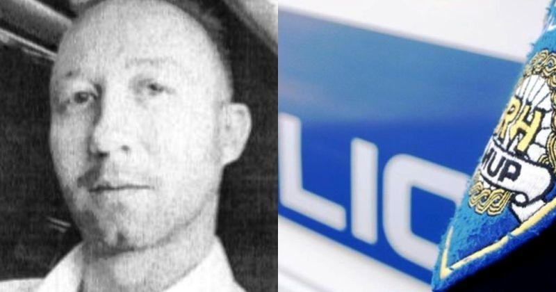 MUP MOLI GRAĐANE ZA POMOĆ U Splitu nestao 46-godišnji državljanin Njemačke i Švicarske