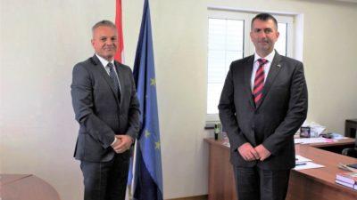 Najveća poveznica u odnosima dviju zemalja – Mađari koji žive u Hrvatskoj i Hrvati koji žive u Mađarskoj