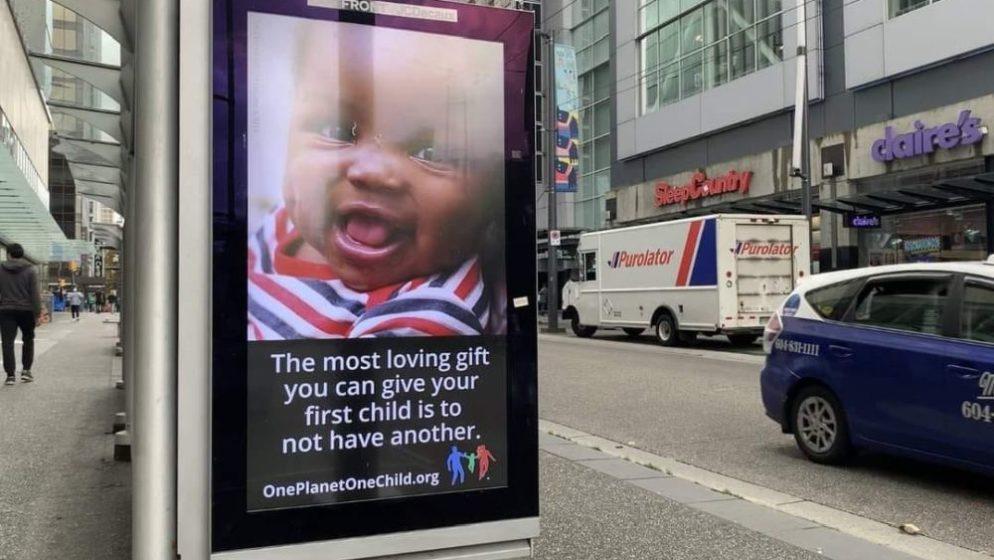 (FOTO) 'Neimati drugo dijete je najveći znak ljubavi koji možeš dati svom prvorođencu'