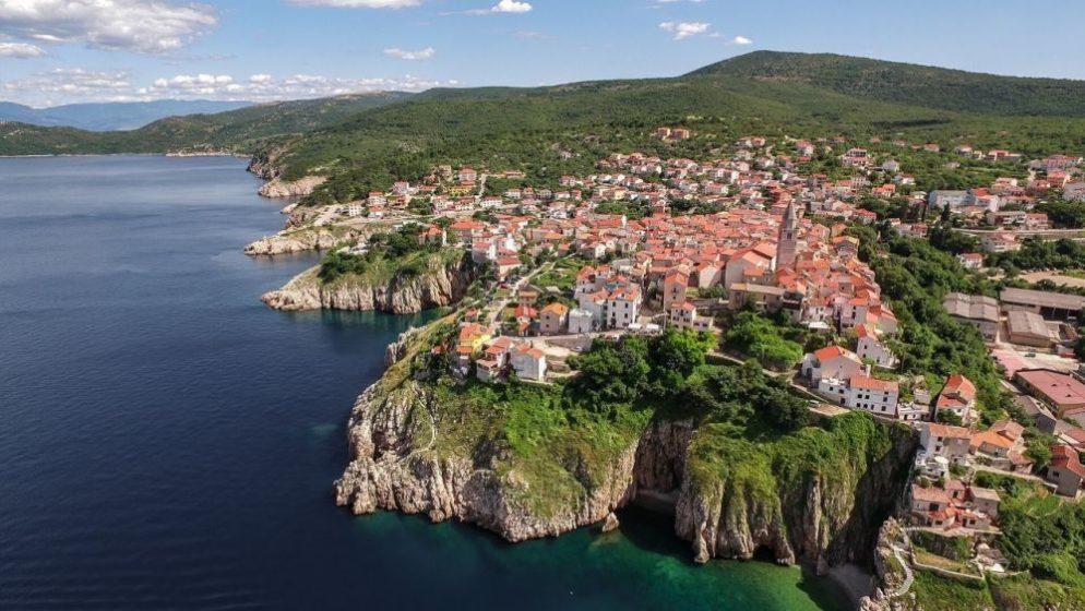 Najuža ulica na svijetu nalazi se u Hrvatskoj! Znate li gdje?