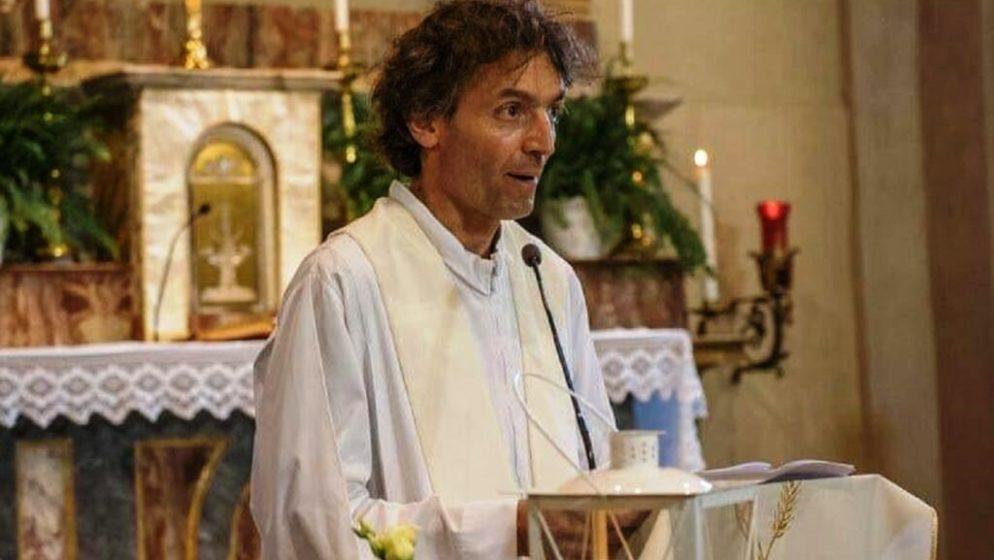 Svećenika koji je pomagao migrantima ubio beskućnik u Comu