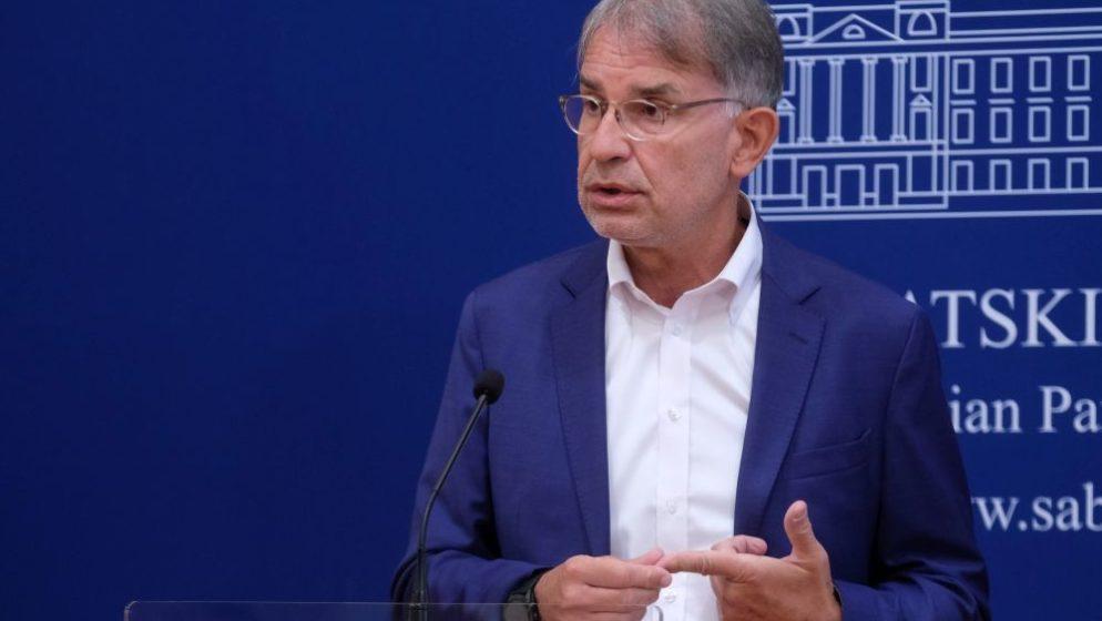 HDZ: Vlada je sačuvala ekonomsku stabilnost i radna mjesta