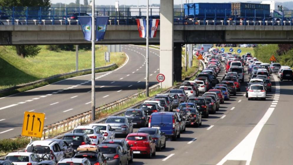 PREDSJEDNIK EUROCHAMBRES-a 'Austrija je pogriješila prema Hrvatskoj'