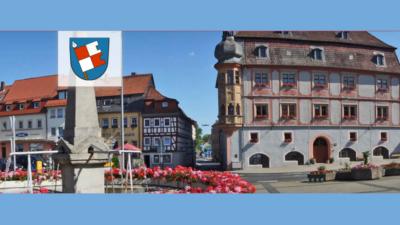 U Bad Königshofenu zatvoreno šest škola i tri dječja vrtića