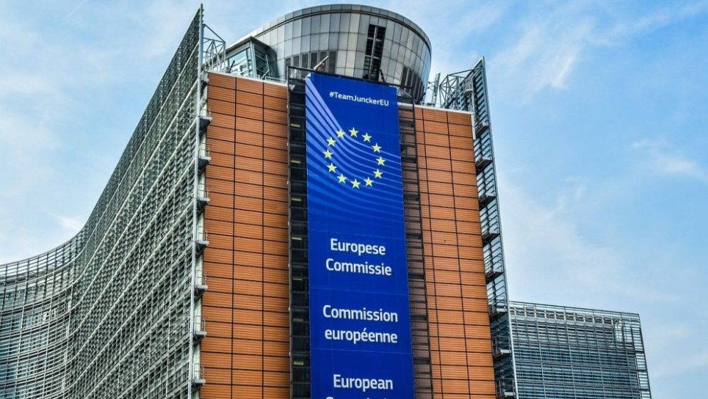 Hrvatskoj zamjerke zbog korupcije, pohvala za brži rad sudova