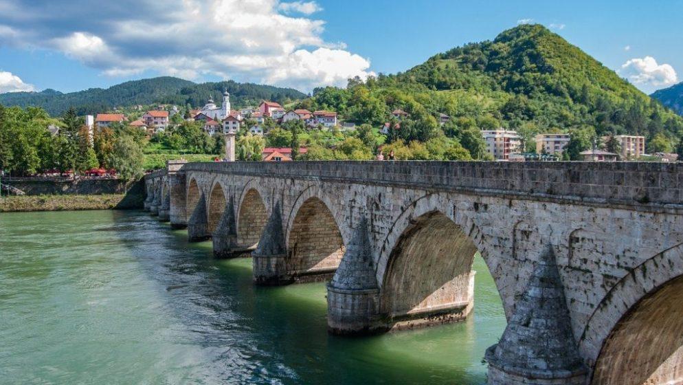 Bosna i Hercegovina ima najveći broj stranaka po broju stanovnika u Europi