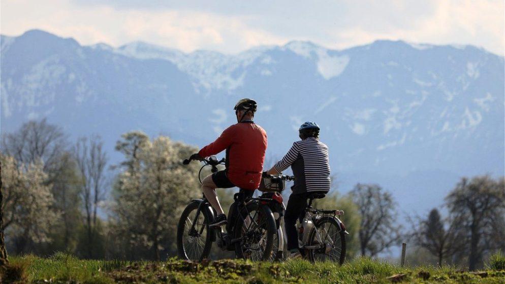 Austrija ograničava privatna okupljanja na najviše 10 ljudi