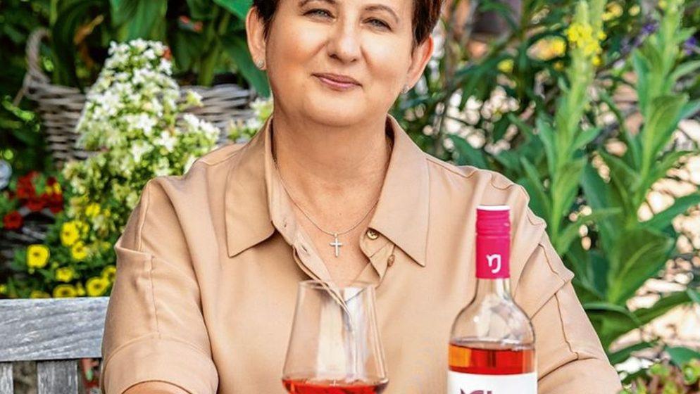 Vinogradarka iz Uzlopa je Top – Gradišćanka 2020.