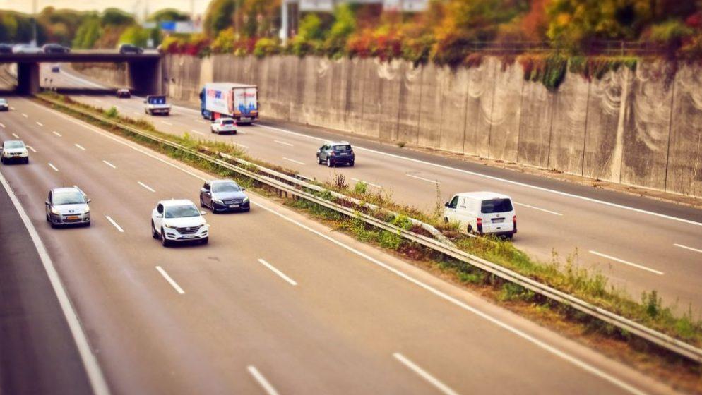 Nijemci luduju na hrvatskim autocestama