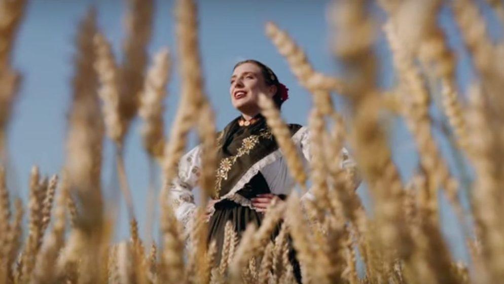 Veliki projekt Googlea i HTZ-a: Hrvatska kultura dostupna svijetu