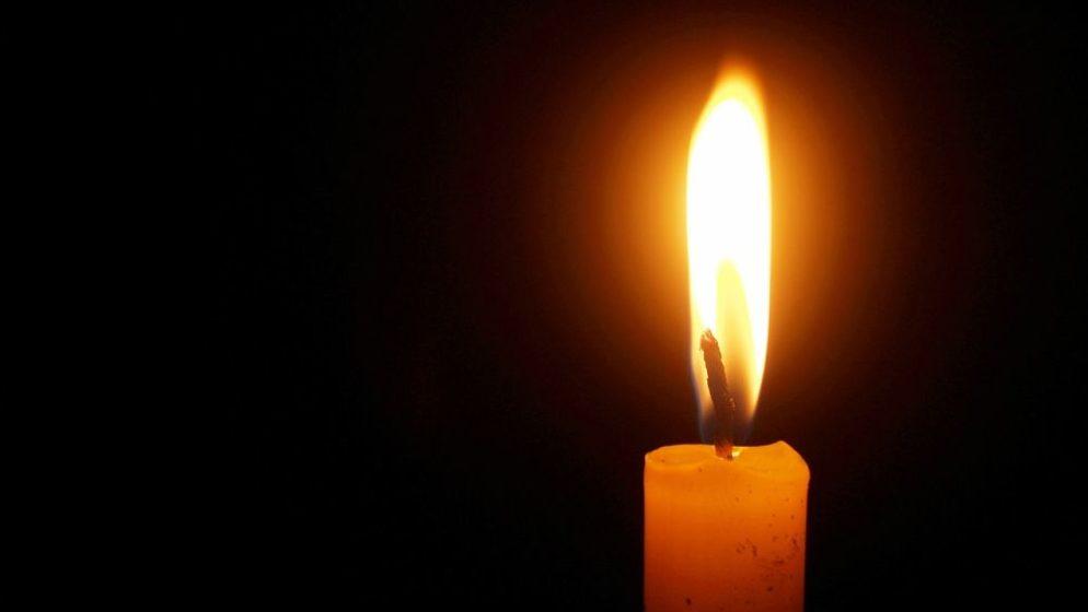 Preminula s. Hijacinta Banić, djelovala je i u hrvatskim katoličkim misijama u Stuttgartu i Münchenu