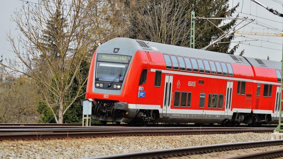 Cijene vlakova, autobusa i tramvaja u Münchenu opet poskupljuju, evo koliko