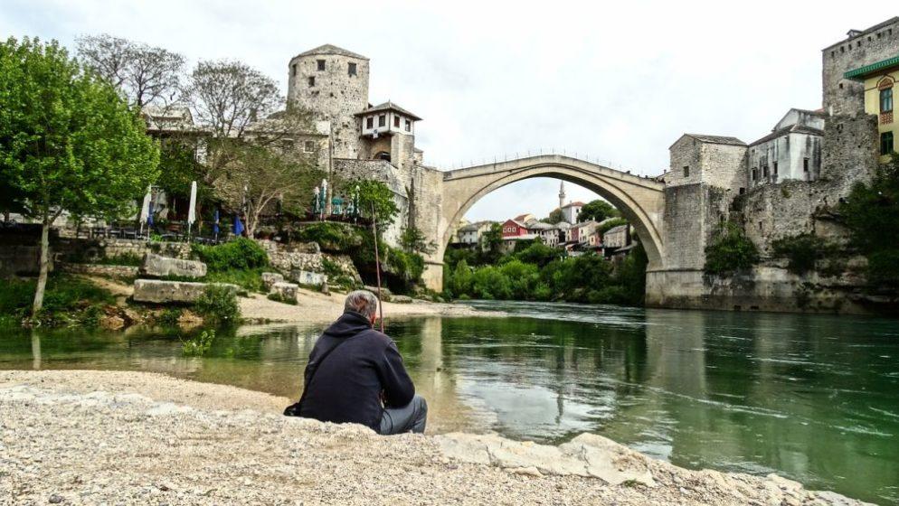 Za 50 godina u BiH će živjeti svega 1 600 tisuća stanovnika?