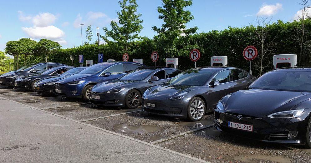 Tesla stiže u Hrvatsku! Traže dvoje zaposlenika u Zagrebu