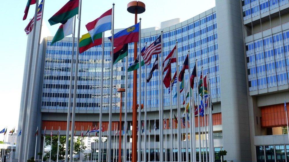 UN slavi 75. godišnjicu u podijeljenom i sumnjičavom svijetu