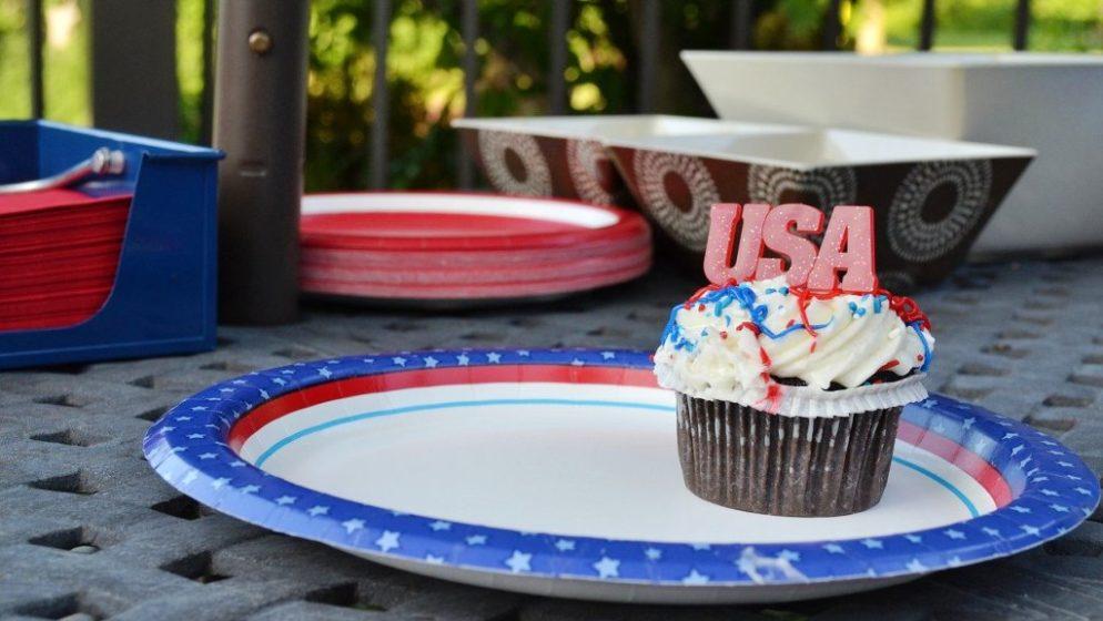 Kalifornijski grad Berkeley zabranjuje prodaju slatkiša i slanih proizvoda na blagajnama