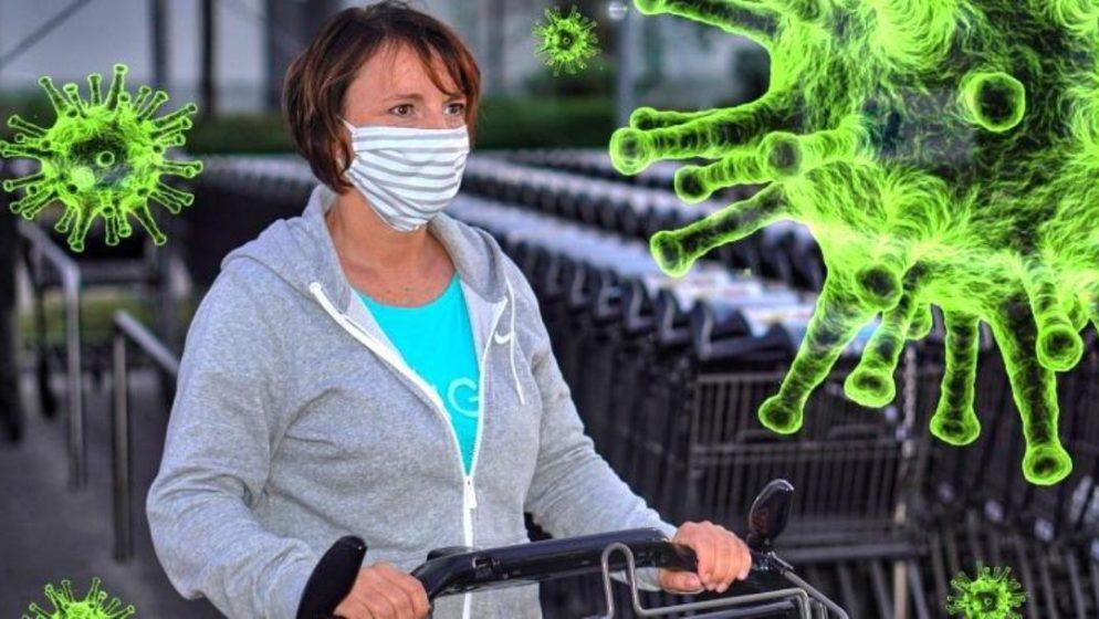 U Austriji broj zaraženih koronavirusom prešao 4000
