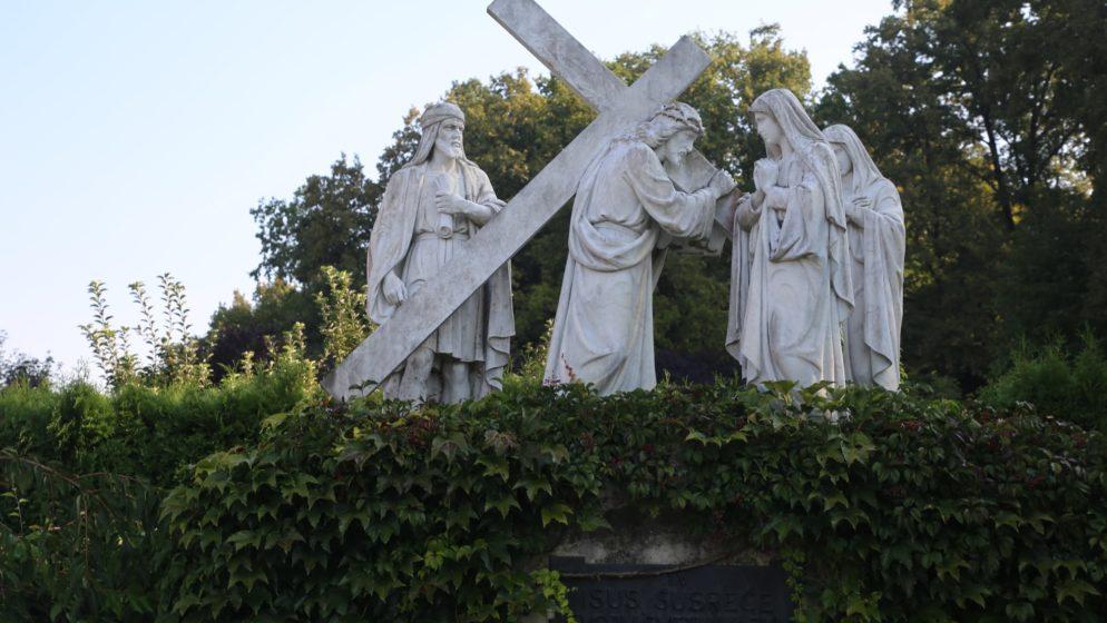 Katolička crkva u Hrvatskoj se odrekla 30 milijuna kuna zbog koronakrize