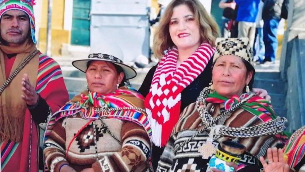 Zbog nje mladi Hrvati u Boliviji neće zaboraviti svoje korijene: 'Hrvatsko srce živi i ponosno kuca u meni'
