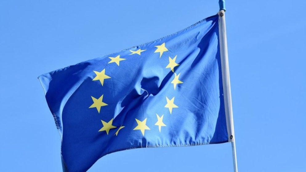 Hrvati više vjeruju vodstvu EU nego svojoj Vladi