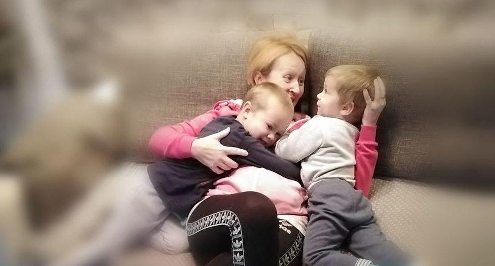 Vapaj očajnog supruga: 'Mojoj ženi su prognozirali dan, dva života, ali ona se bori kao lavica zbog naša dva sina'