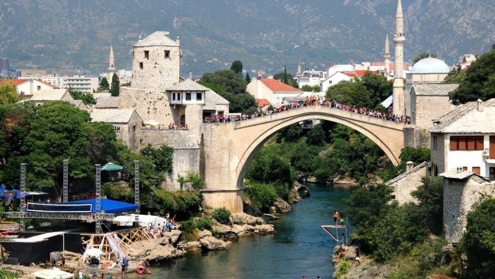 Za što bolji položaj Hrvata u Bosni i Hercegovini, potrebni su ustupci i Srba i Bošnjaka