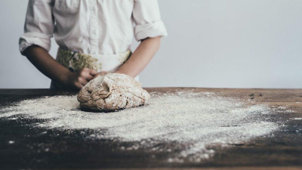 Koliko u Njemačkoj zarađuje pekar, konobar, programer ili građevinar? Ovdje je popis svih plaća