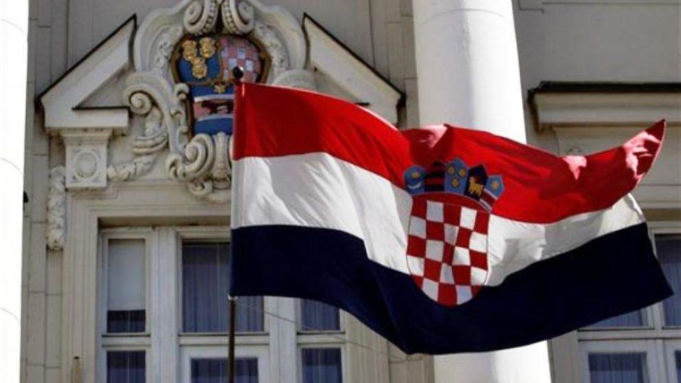Vlada nije pokrenula nikakvu inicijativu kojom bi od hrvatskih građana tražila donacije