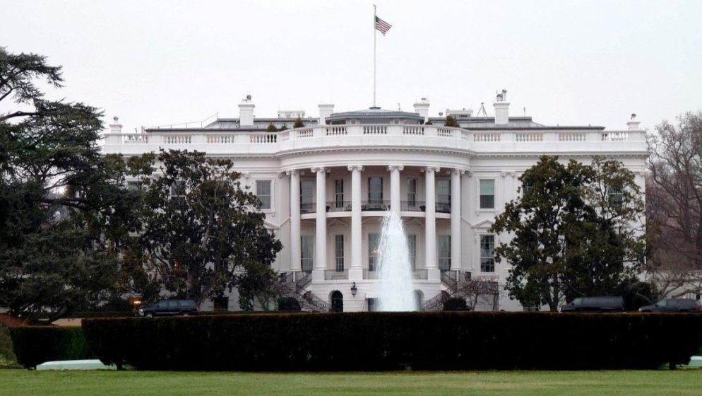 Predsjednik Trump vrlo dobro, počela terapija 'remdesivirom'