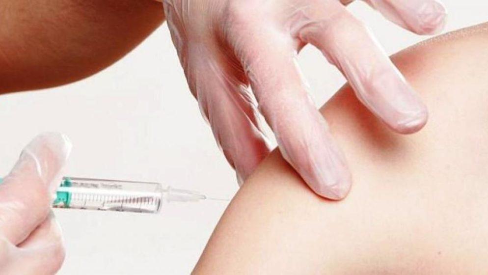 Protivljenje cijepljenju moglo bi ugroziti borbu protiv COVID-a 19