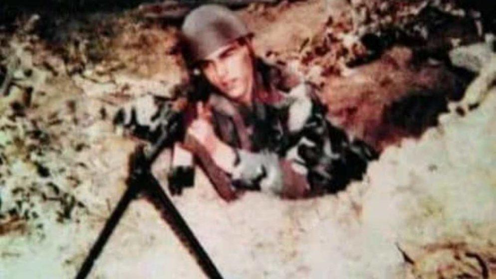 Stipo Mlinarić Ćipe: '20.11.1991. najgori je dan koji mi je svanuo. Toga dana, moj jedini brat Mile izgubio je svoj život'