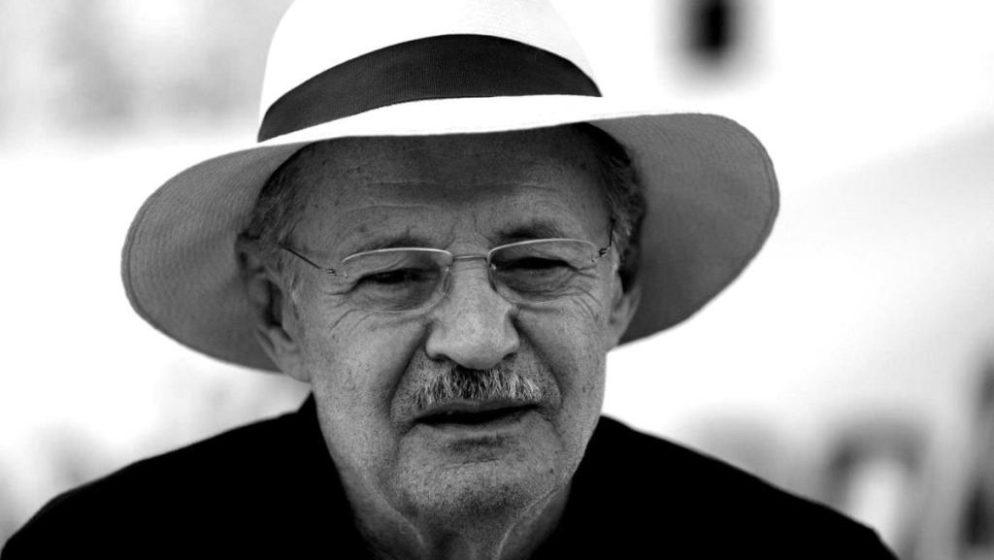 OTIŠAO JE VELIKI 'IZET FAZLINOVIĆ' Nakon duge i teške bolesti u 77. godini umro glumac Mustafa Nadarević