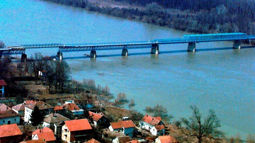 U BOSNI I HERCEGOVINI: optužen Srbin za ratne zločine nad Hrvatima i Bošnjacima u Brčkom