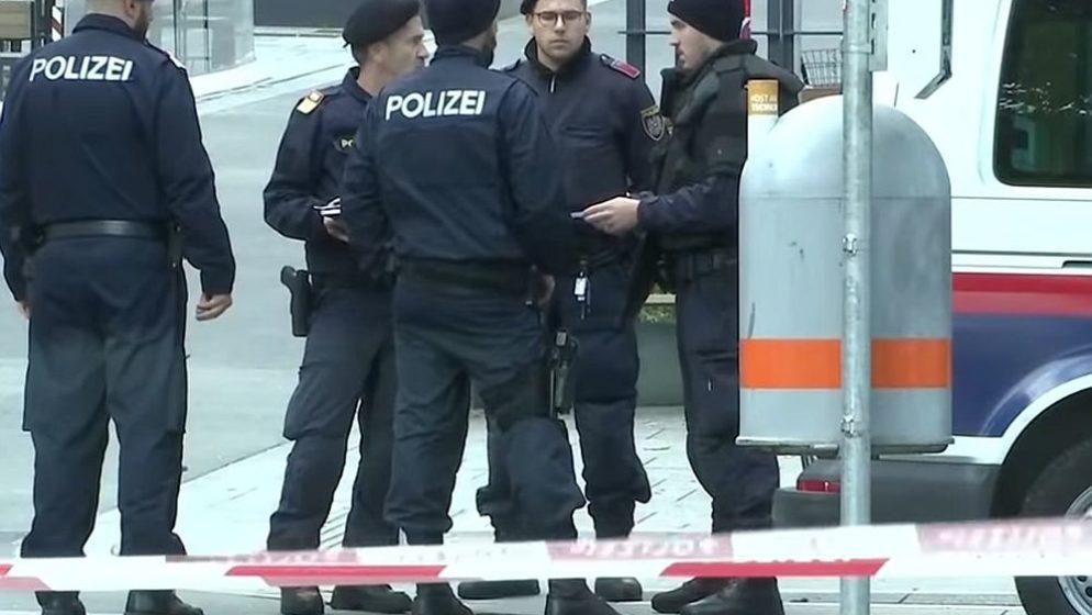 U njemačkom uredu za migracije radi potencijalni islamistički terorist!