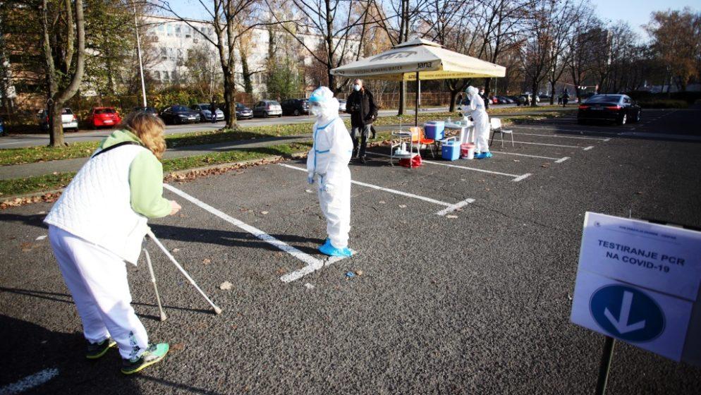 Dva tračka nade vide se na horizontu pandemije - cjepivo i brzi testovi! Donosimo sve prednosti i mane