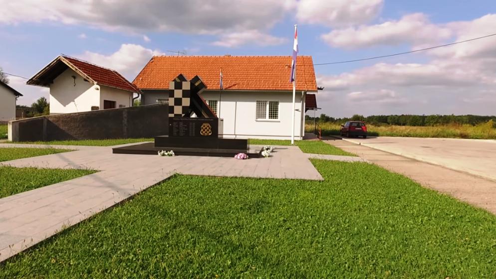 HRVAT IZ AUGSBURGA – 'Nema sela nad Donjeg Rahića, nama je to bilo najljepše mjesto na svijetu'