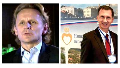 ZBOG ANTIGENSKIH TESTOVA – Đikić ponovno prozvao Primorca za sukob interesa