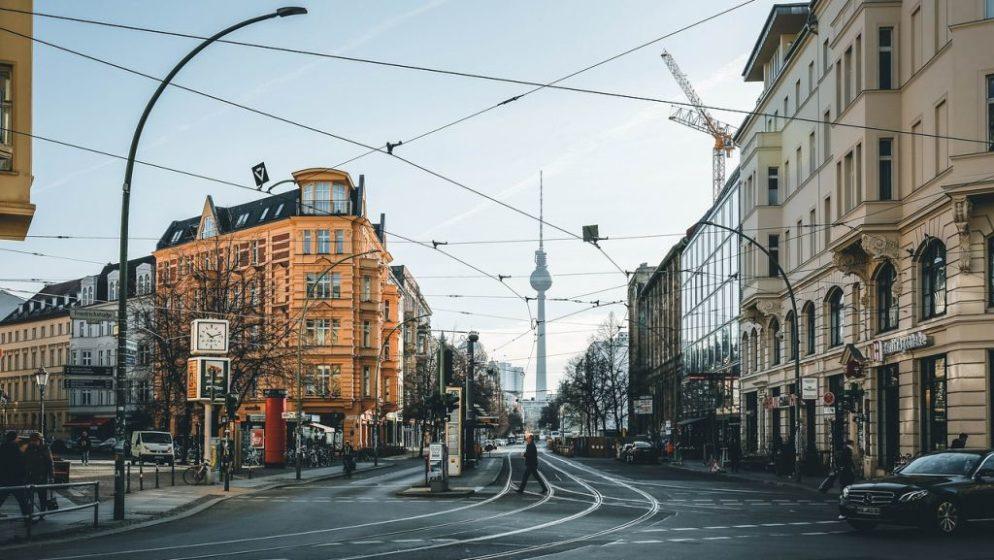 Mnogi stanodavci u Berlinu se nadaju da njihovi stanari neće saznati za ovu novu mjeru!