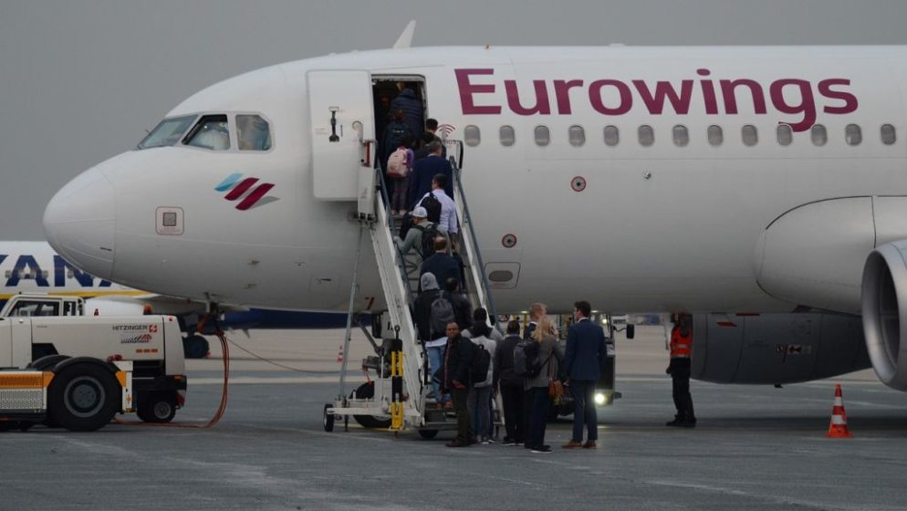 Rijeka, Zadar, Split i Dubrovnik imat će direktnu liniju prema novoj berlinskoj zračnoj luci!