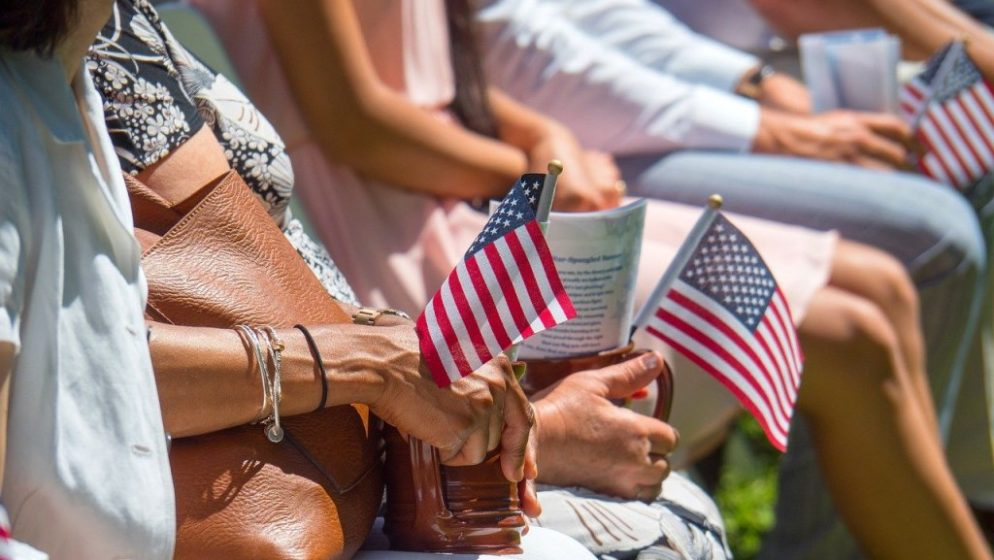 PICULA I ZOVKO  - Europa treba obnoviti partnerstvo sa SAD-om, ali se mora i konsolidirati