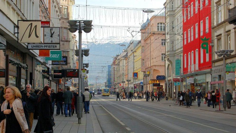 Predsjednik GK Austrije traži od vlasti duže radno vrijeme nakon lockdowna i rad nedjeljom