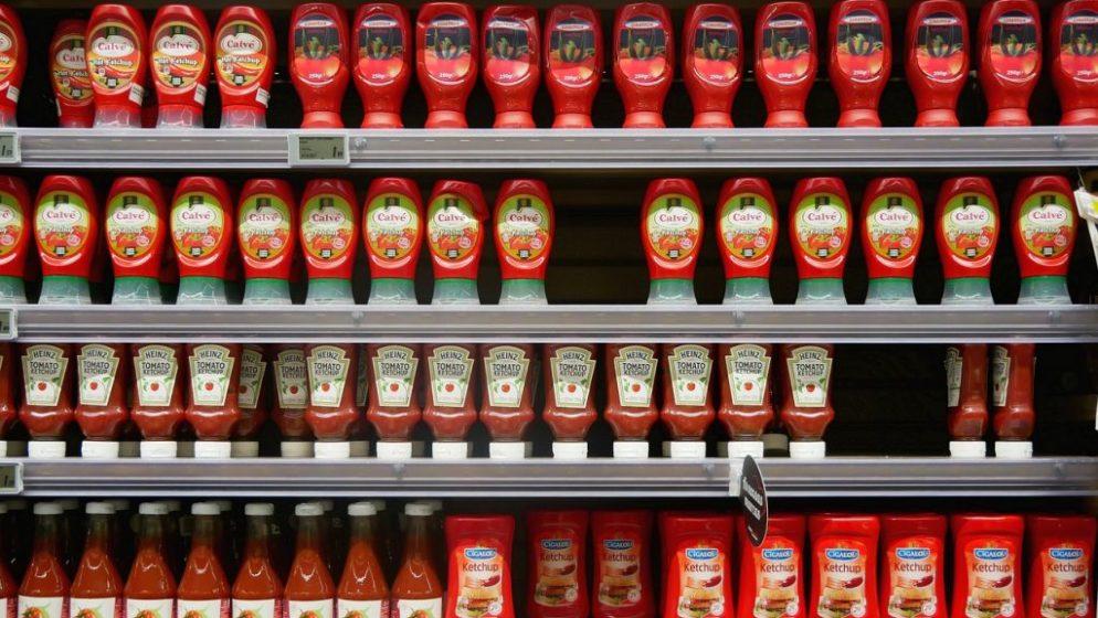 EU uvodi carine SAD-u, moglo bi se ostati bez duhana i kečapa?