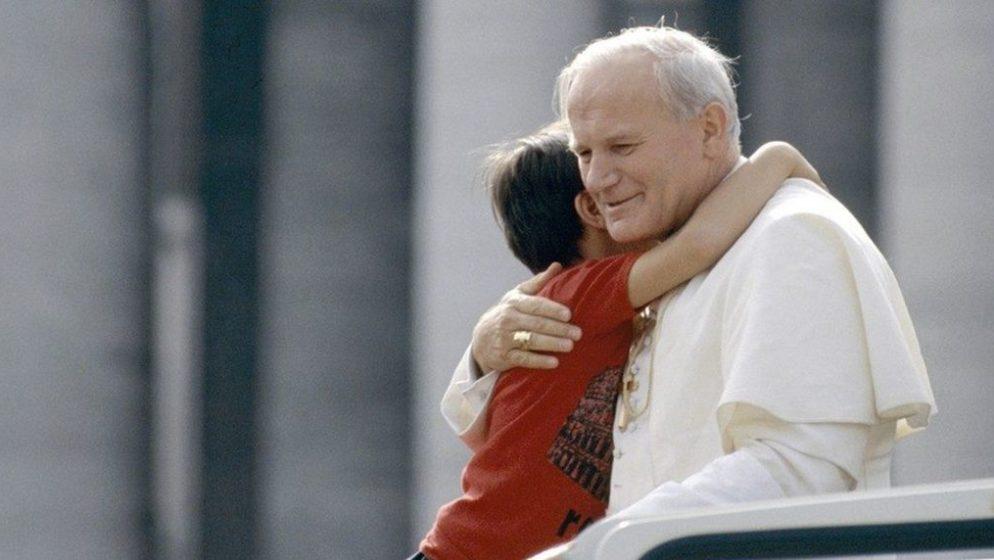 Je li papa Ivan Pavao II. prebrzo proglašen svetim? 'Vrijeme je za istinu o ovom čovjeku'