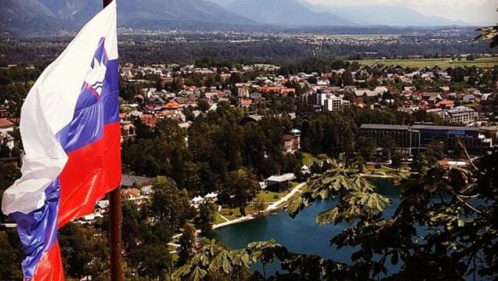 I Slovenija odredila 'semafor' za otvaranje nakon lockdowna, još bez otvaranja