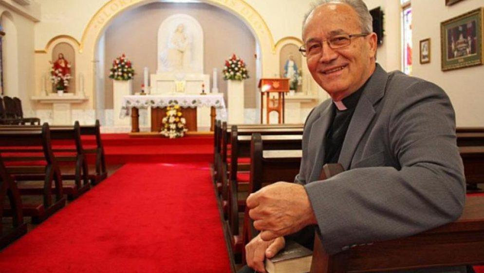 VODIMO VAS U ZAPADNU AUSTRALIJU – Tamo od 1979. godine djeluje svećenik iz Bosanske Posavine