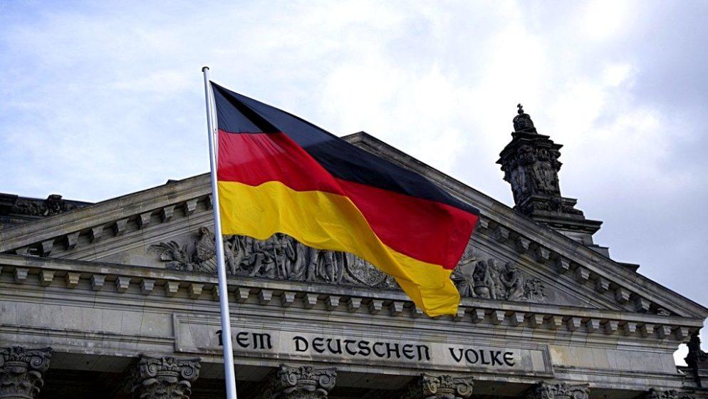 Doznajte koji su događaji obilježili Njemačku u 2020. godini
